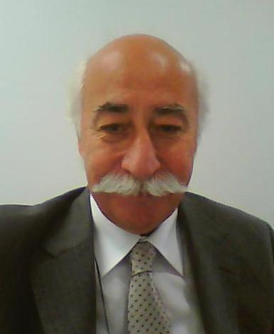 Giorgio Andreani 3